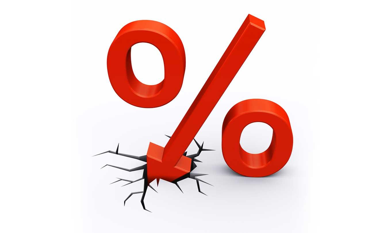 Vay tín chấp ngân hàng nào lãi suất rẻ nhất