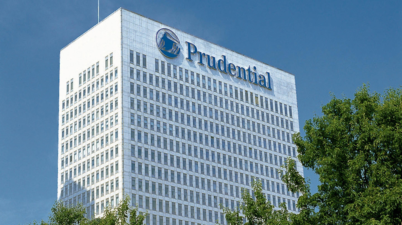 Vay tín chấp Prudential Finance Hà Nội