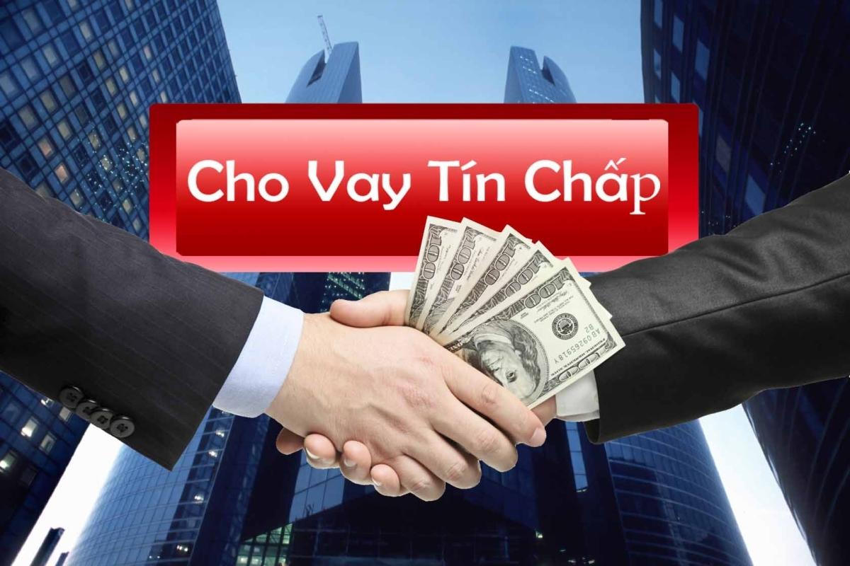Vay tín chấp lãi suất thấp tại Đà Nẵng