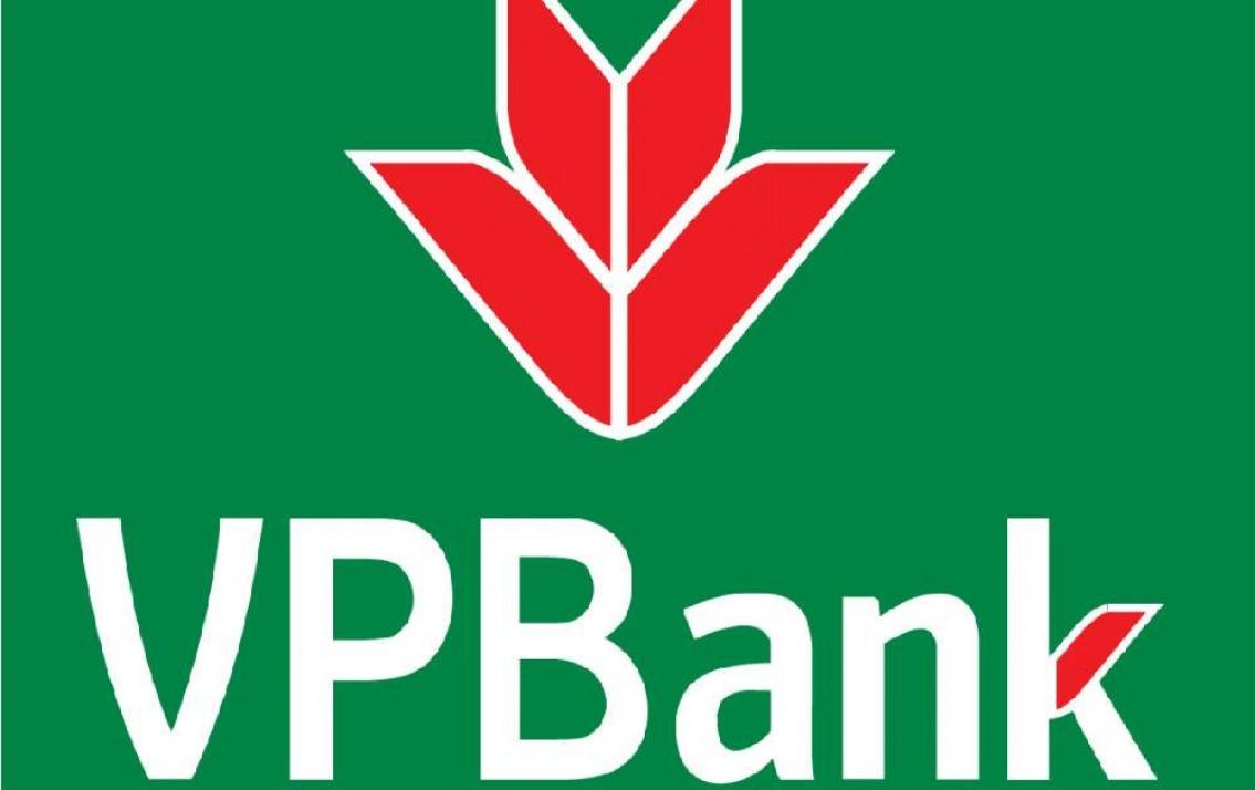 Có nên vay tín chấp VPBank