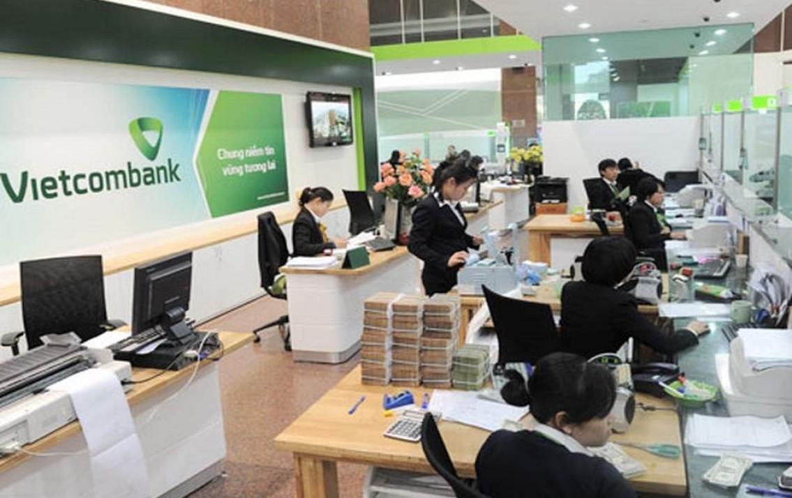 vay tín chấp ngân hàng nào dễ nhất