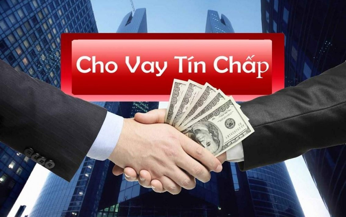 vay-cong-ty-tai-chinh-prudentialh2