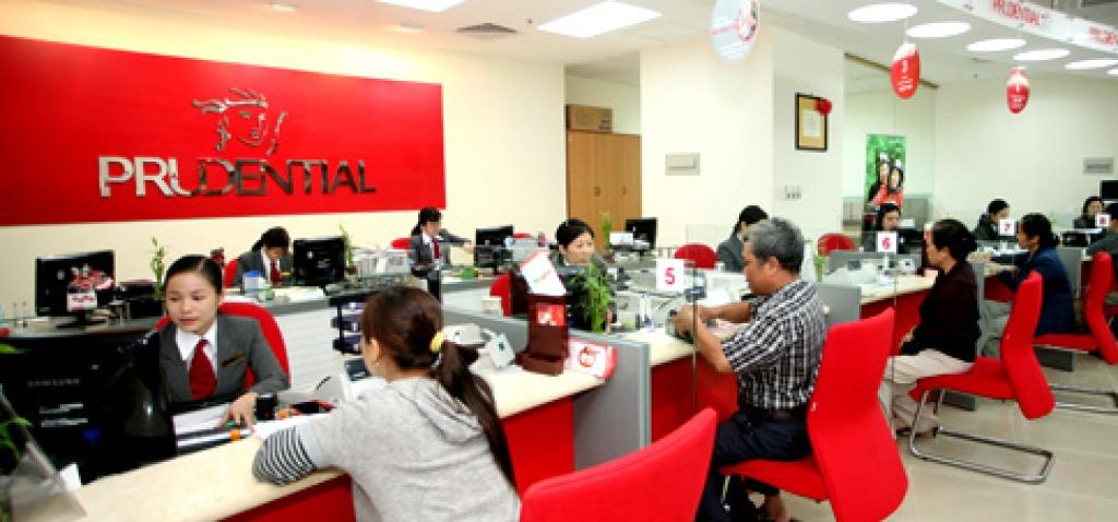 Hinh-1-vay-cong-ty-tai-chinh-prudential
