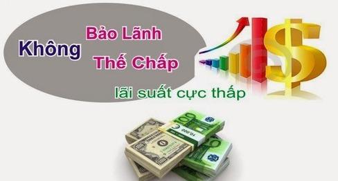Hinh-2-khong-tra-no-cong-tytai-chinh-co-vi-pham-phap-luat-khong