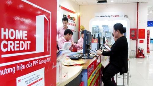 Hinh-2-vay-cong-ty-tai-chinh-Homecredit