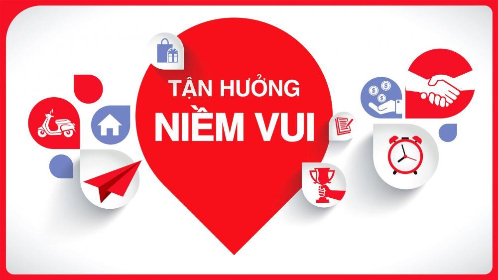 Hinh-3-nhieu-uu-dai-ban-su-dung-cac-goi-vay-Prudential
