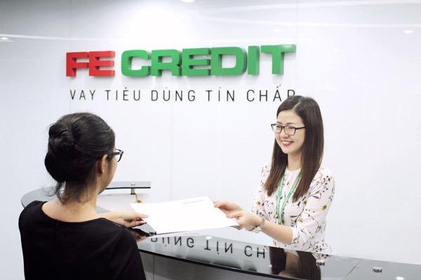 Hinh-2-cong-ty-tai-chinh-FE-Credit