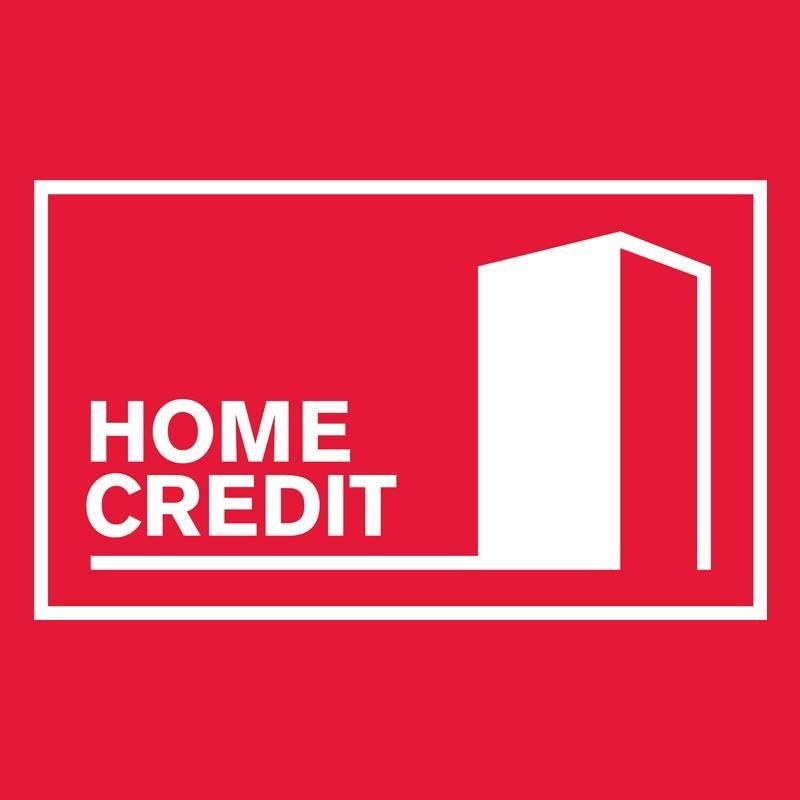 Hinh-3-Cong-ty-tai-chinh-home-credit